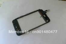 iphone 3gs black promotion