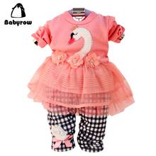 cheap baby girl costume