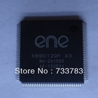 ENE KB9012QF A3   Management computer input and output, the start-up circuit of input and output