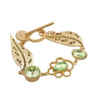 [Min 15USD]_  2013 New items bracelets & bangles for women Bracelet 012
