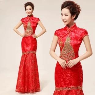 Women'S Dresses Chinese Designer Prom 62