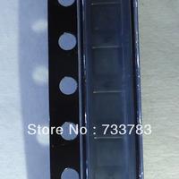 NCP5911 (AL1  ALK)  MOSFET Driver, IMVP7.0 Compatible, Synchronous
