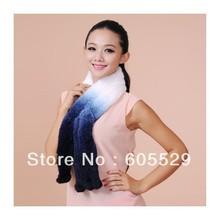 popular hair wrap scarf