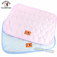 Summer dog cold pad pet liangdian ice pad comfortable pet pad pet mat pad
