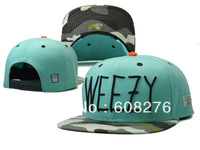 HOT SALE New Arrival CAYLER&SONS snapbacks Basketball+Football Baseball Caps High Quality Free shipping Mix Order