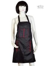 work apron price