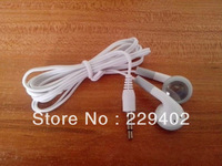Free Shipping Hot Wholesale Factory Price High Quality Headphones 3.5mm Universal Headset