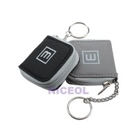 NI5L New Carrying Case Wallet for 6 Memory Card XD SD N
