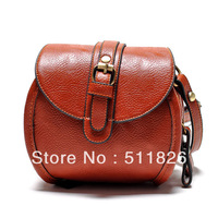 Free shipping PU Lady's Small Shoulder bag for camera Trendy 2013 HOTSALE many colours wholesale and retail#8725