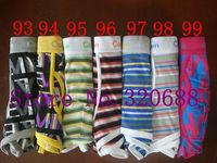 10pcs/ lot printing style men underwear / boxer U04