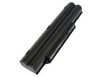 CP477891-01 FMVNBP186 FPCBP250 FPCBP250AP FPCBP274 FPCBP274AP FPCSP274 S26391-F495-L100 S26391-F840-L100 fujitsu battery 6cell