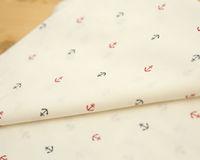 Diy handmade patchwork neadend lanhome anchor fabric vn