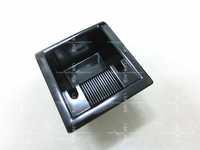 Earthsound teana single ashtray