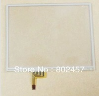 Touch screen for Nintendo 3DS free shipping