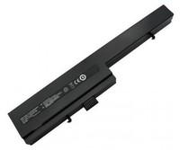 Advent Sienna 300 500 510 700 710 m100 m200 m201 m202 q100 q101 q200 A14-01-4S1P2200-0  A14-01-4S1P2200-01 laptop battery