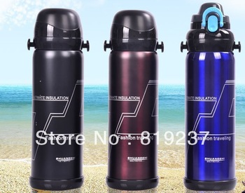 Wholesale Custom Sport Bottles,Customized Personalised Printed Sport Bottle,Custom made  Advertising Promotional Sport Bottle