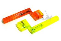 2 x Guitar Bass Ukulele string winder repair tool