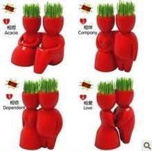 wholesale mini gifts