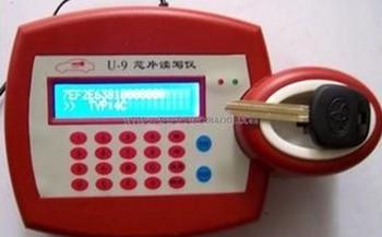 Ad90 key core copy machine car key detector car key ad90