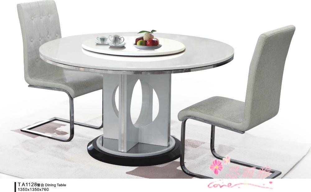 Online kopen wholesale ronde marmeren tafel uit china ronde marmeren tafel groothandel - Stoel rondetafelgesprek ...