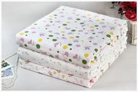 100 150cm NISHIMATSUYA baby blankets baby 6 100% cotton gauze bath towel parisarc