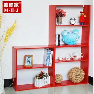 Furniture storage cabinet drawer finishing shelf shelving bookshelf closet