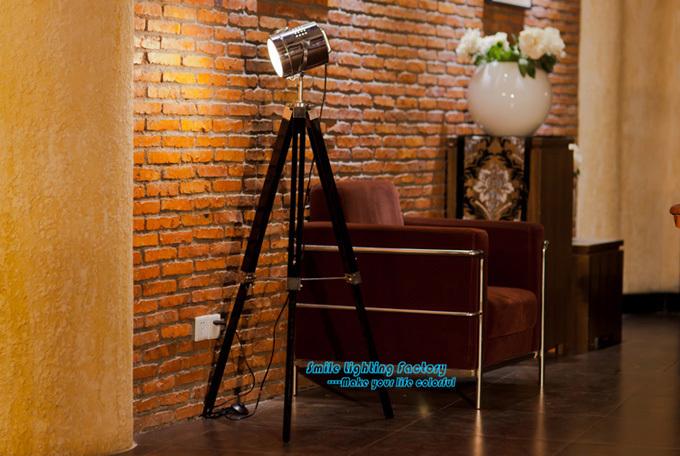 Landelijke Slaapkamer Kopen : Country Style Floor Lamps