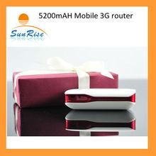 cheap router 3g