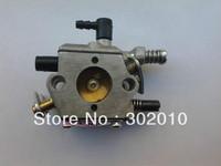 carbureter / carburetor for 5800 chainsaw