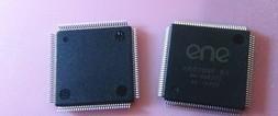 Free Shipping 2PCS KB3926 KB3926QF TQFP IC Chip KB3926QF A1