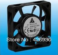 Cooler Fan DELTA 4015 AFB0424LB Cooling Fan