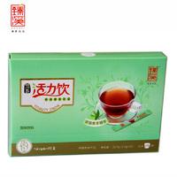 Vitality tea 's fragility women's 15