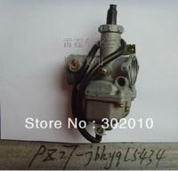 PZ 27 carbureter / carburetor for 150cc Engine