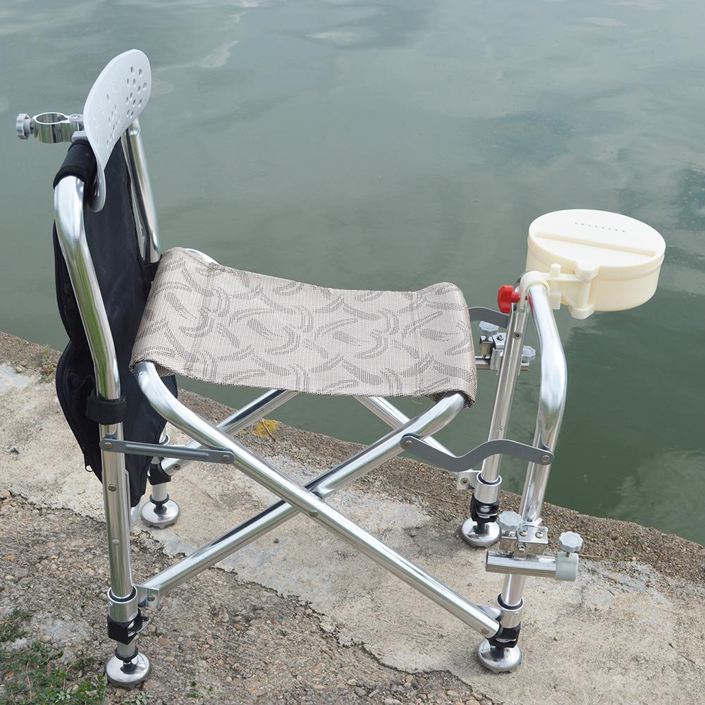 купить рыболовный стул в интернет