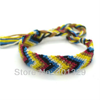 2013 New Arrival! Magnetic Hipanema Holiday Bracelet Brazilian Jewelry Free Shipping!