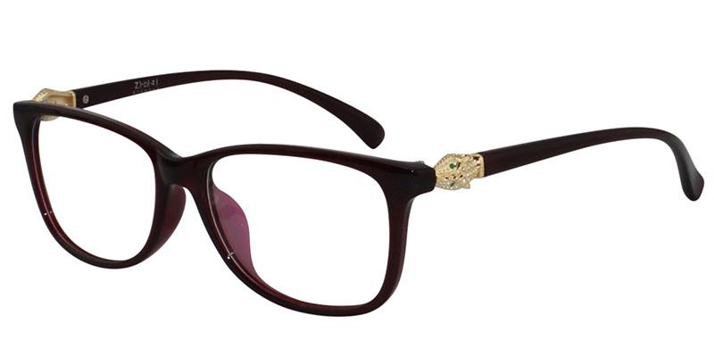 popular reading glasses 6 00 power aliexpress