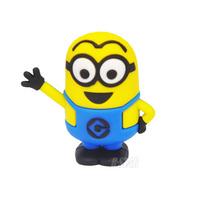 Free shipping,Wholesale Genuine 2GB 4GB 8GB 16GB 32GB cartoon shape model 2.0 Memory Stick Flash Pen Drive, UP2062
