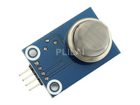 MQ-135 Air Quality Hazardous Gas Detection Sensor Module Harmful Gas Test LM393