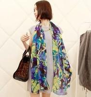 2013 wholesale Lady Maxima Korea Version scarves chiffon scarves fashion scarves