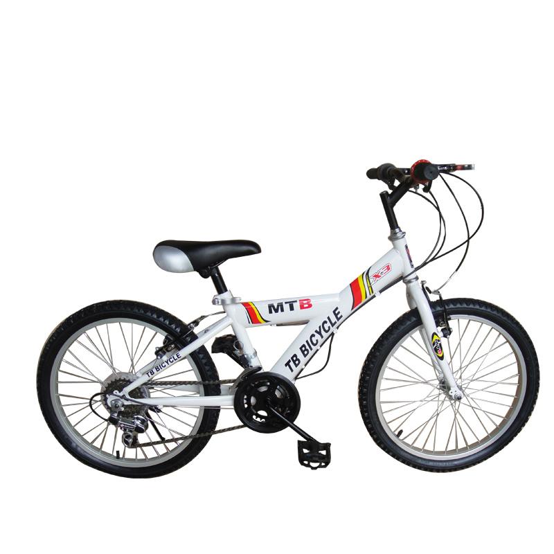 Bike Sales Online Hot sale quot speed Mountain