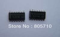 LM386N - Low Voltage Audio Power Amplifier  0.25W DIP-8     50pcs/lot(new and original )   Free shipping