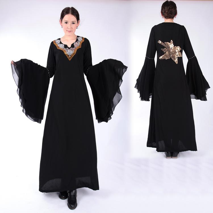 Awesome Code 162 Dress Code 179 Dress Code 185 Dress Code 1684 Dress Code 1705