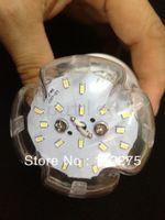 E27 9W LED energy Saving Lamp 90* 3014 SMD Bulbs Corn Light 85V - 265V 20PCS