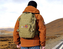 wholesale molle backpack