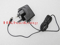 Original  New AC Power Charging Adaptor For Nintendo GBASP Gameboy Advance SP UK Standard