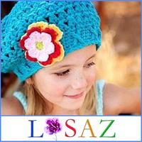 Newborn Winter Crochet Cap For Baby Brand Autumn Handmade Beanies