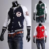 Мужская толстовка 2013 autumn and winter skull lovers casual wear set sweatshirt sportswear set c1050-85