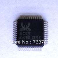 REALTEK   ALC272X   4-Channel High Definition Audio Codec