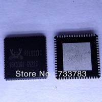 REALTEK   RTL8111C RTL8111 8111 Integrated Gigabit Ethernet Controller for PCI Express  Applications