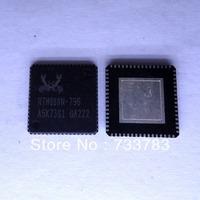 REALTEK   RTM880N-796  RTM880N